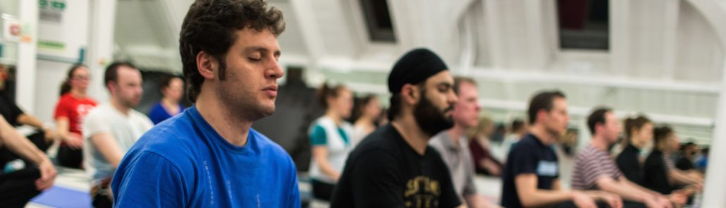 Yoga, Meditation, Mindfulness, Corporate Yoga and Body Mind Connection in London and International