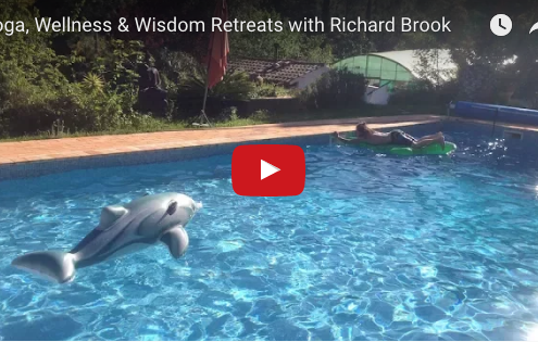 Magical Retreat Centres with Creative Wellness