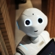 Robot Meditation Wellness Blog with Richard Brook